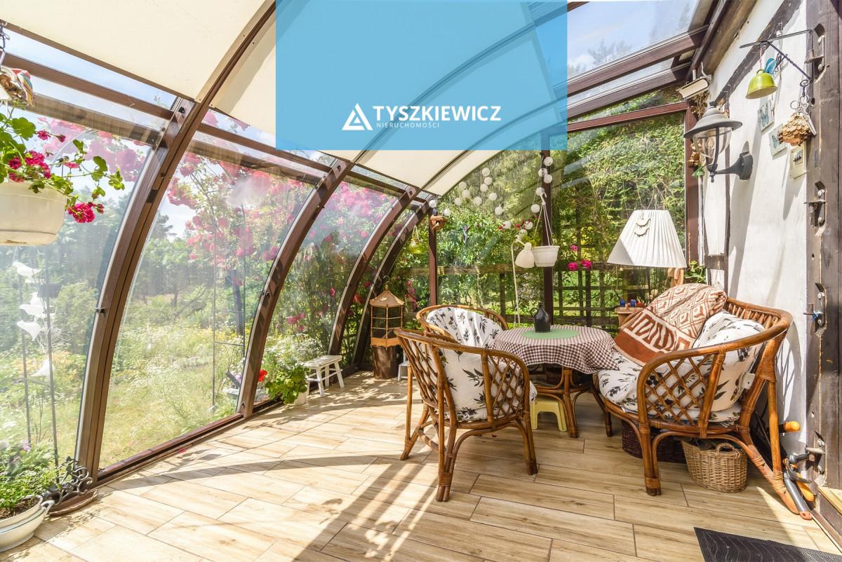 Zdjęcie 6 oferty TY651738 Dąbrowa,
