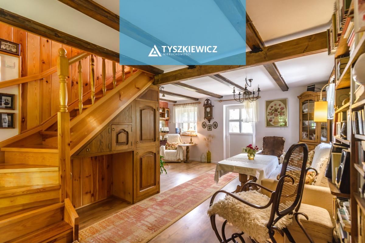Zdjęcie 7 oferty TY651738 Dąbrowa,