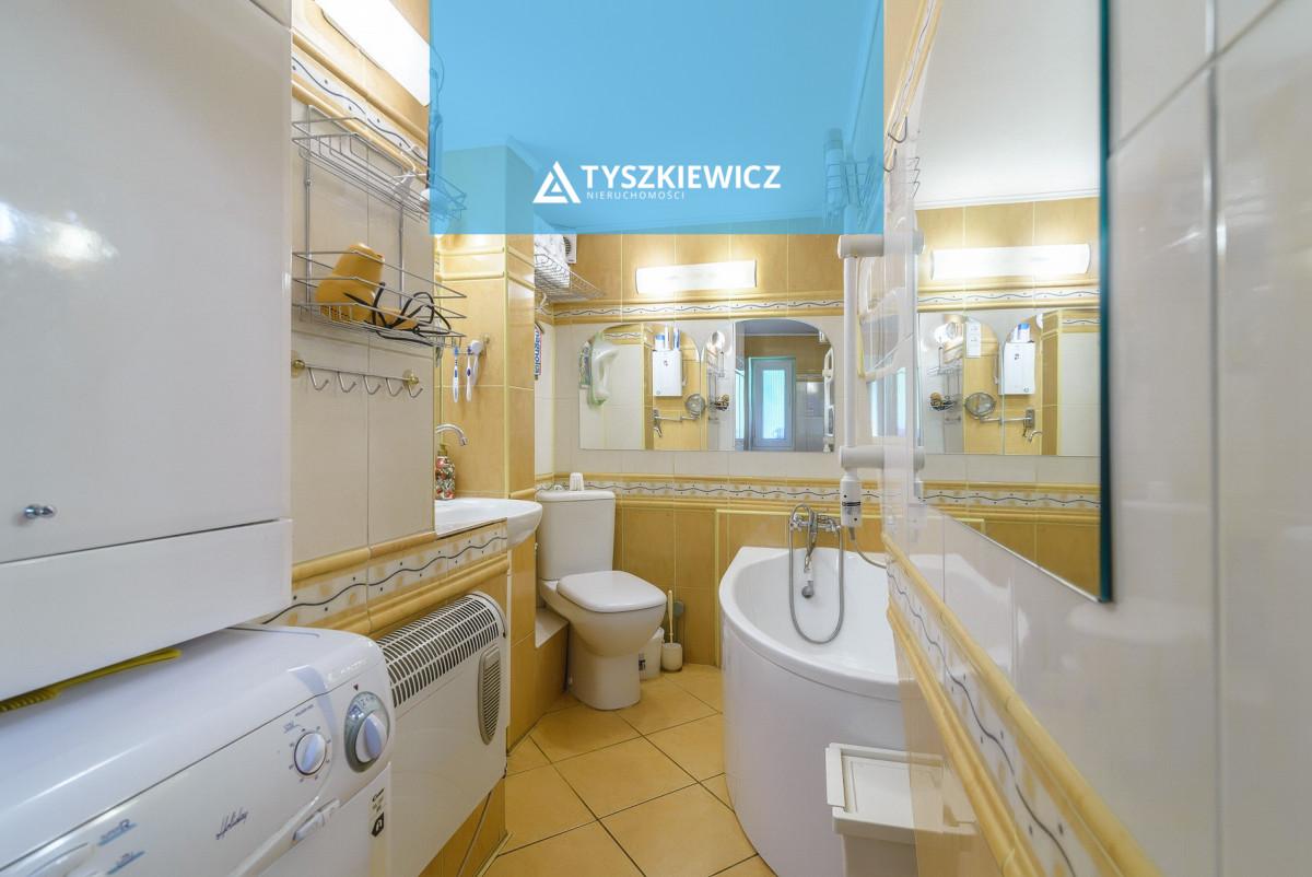 Zdjęcie 9 oferty TY651738 Dąbrowa,