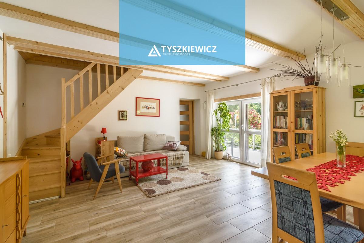 Zdjęcie 11 oferty TY651738 Dąbrowa,