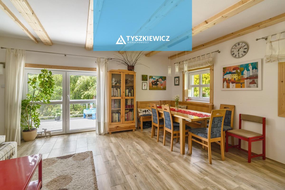 Zdjęcie 12 oferty TY651738 Dąbrowa,