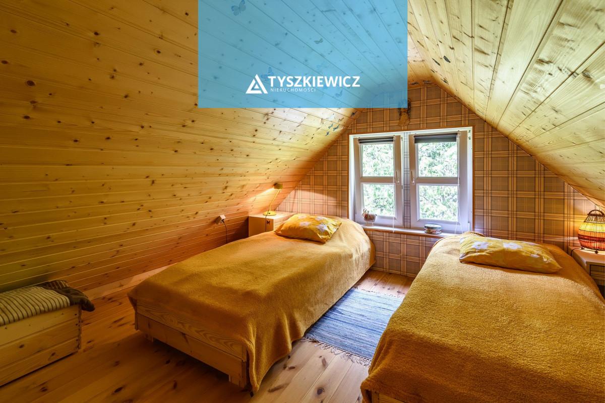 Zdjęcie 13 oferty TY651738 Dąbrowa,