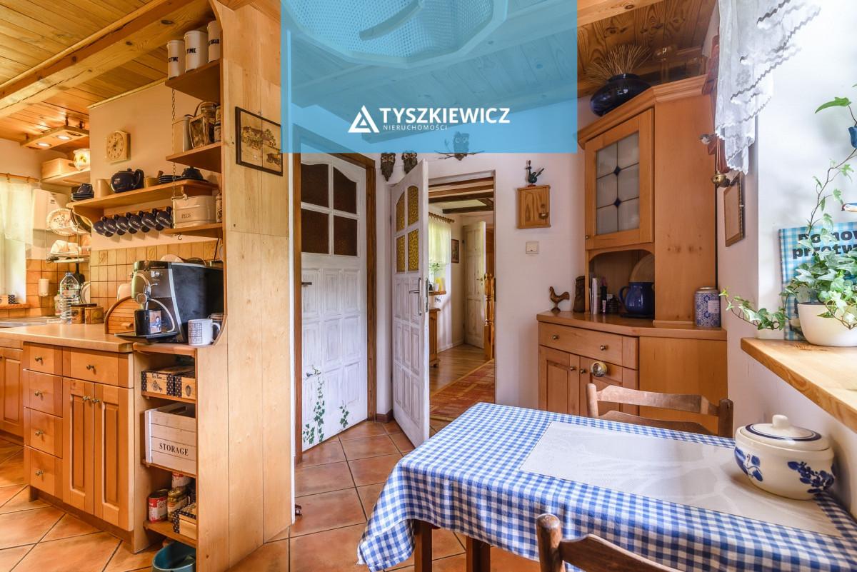 Zdjęcie 14 oferty TY651738 Dąbrowa,