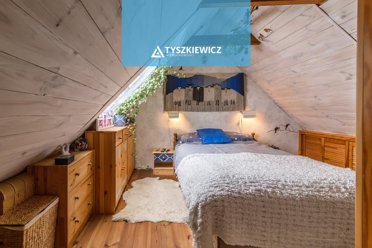 Zdjęcie 15 oferty TY651738 Dąbrowa,