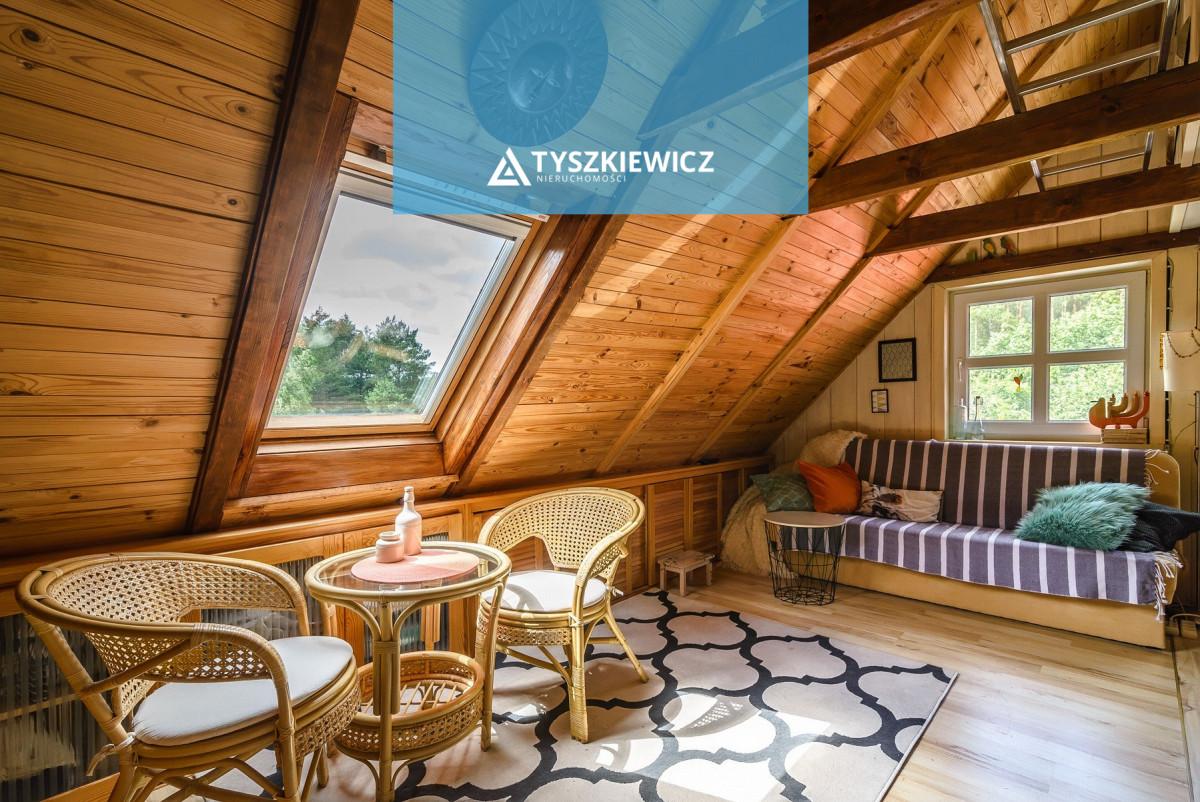 Zdjęcie 17 oferty TY651738 Dąbrowa,