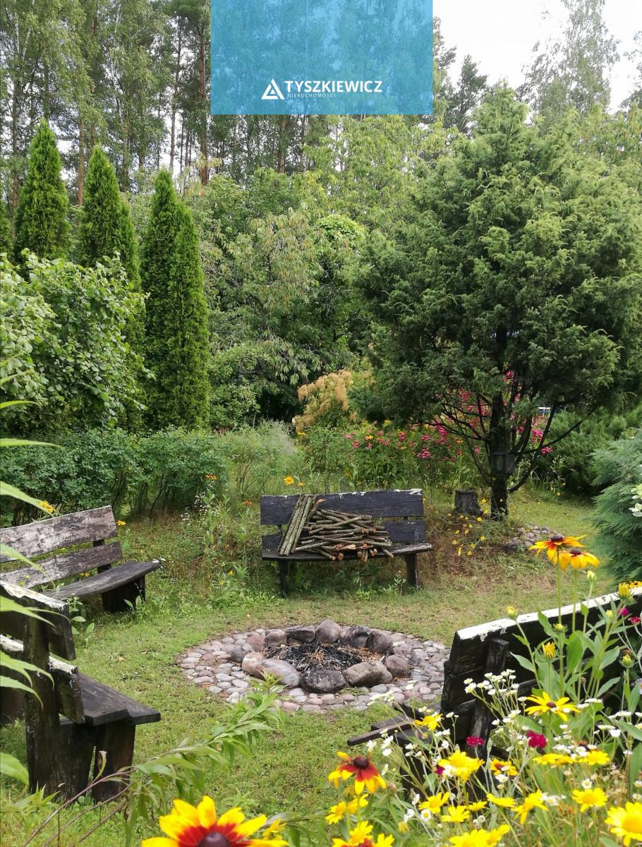 Zdjęcie 19 oferty TY651738 Dąbrowa,