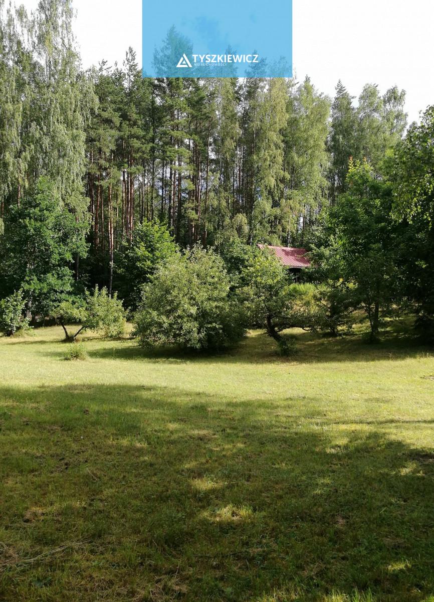 Zdjęcie 20 oferty TY651738 Dąbrowa,