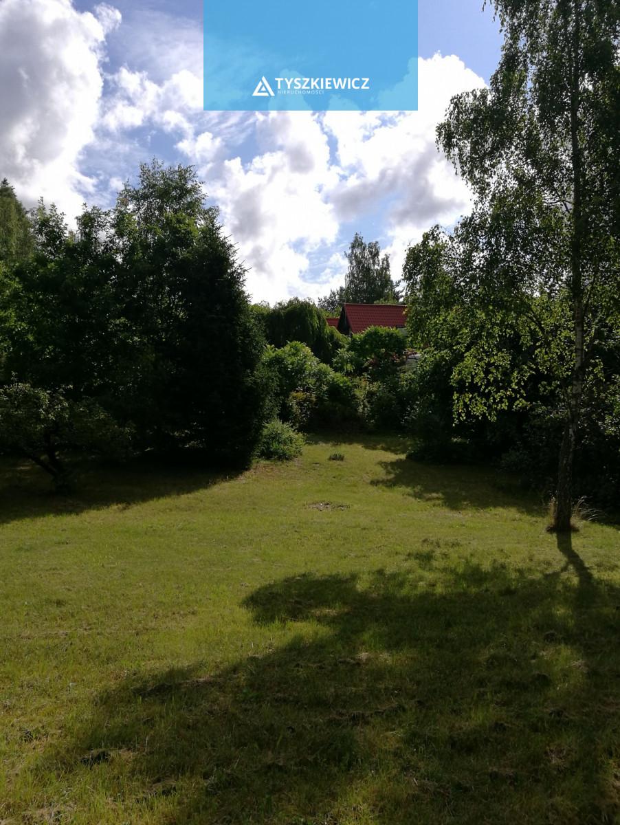 Zdjęcie 24 oferty TY651738 Dąbrowa,