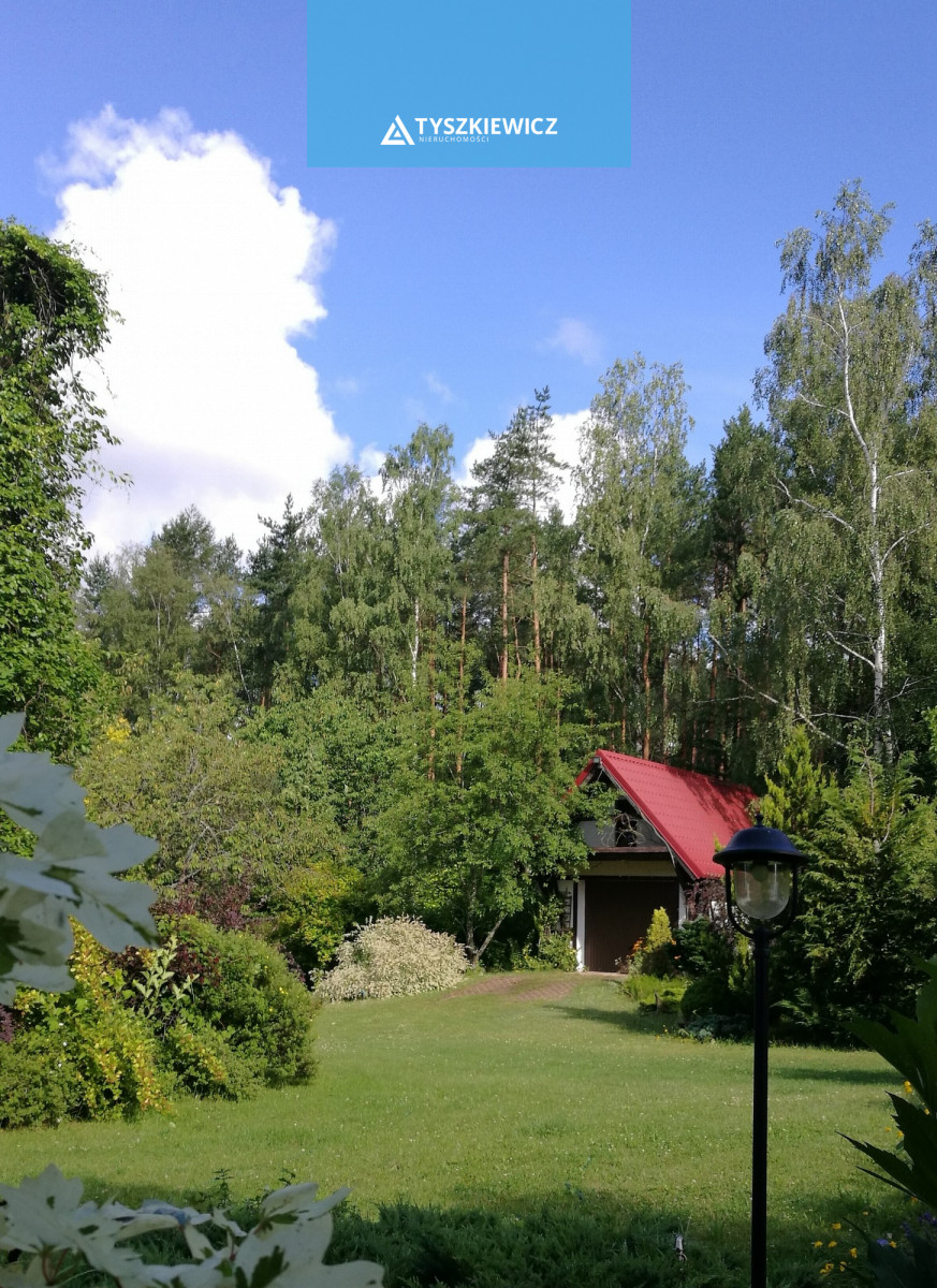 Zdjęcie 26 oferty TY651738 Dąbrowa,