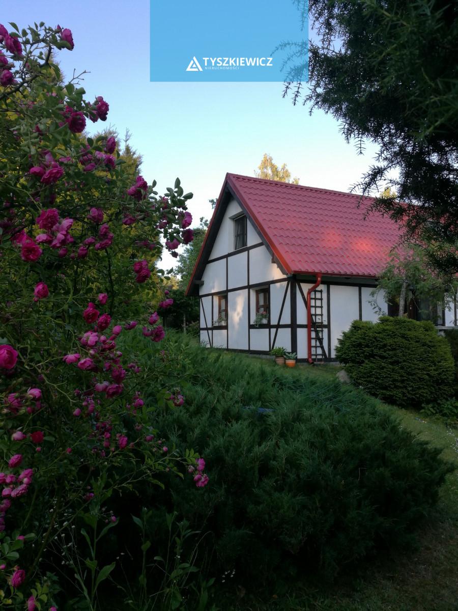 Zdjęcie 27 oferty TY651738 Dąbrowa,