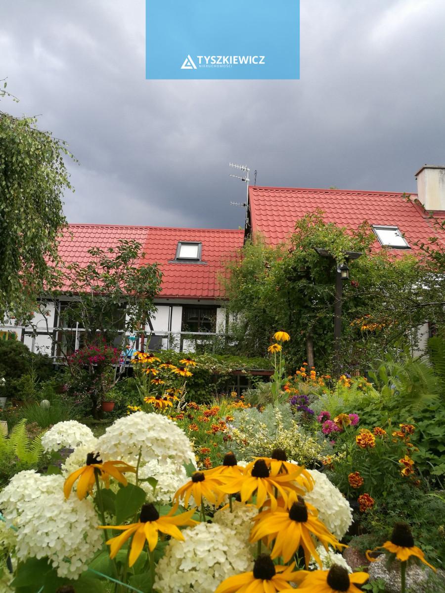 Zdjęcie 31 oferty TY651738 Dąbrowa,