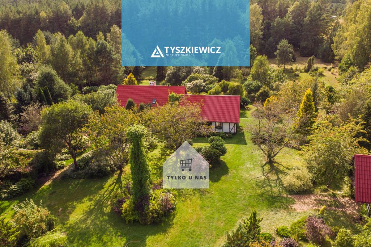 Zdjęcie 22 oferty TY651738 Dąbrowa,