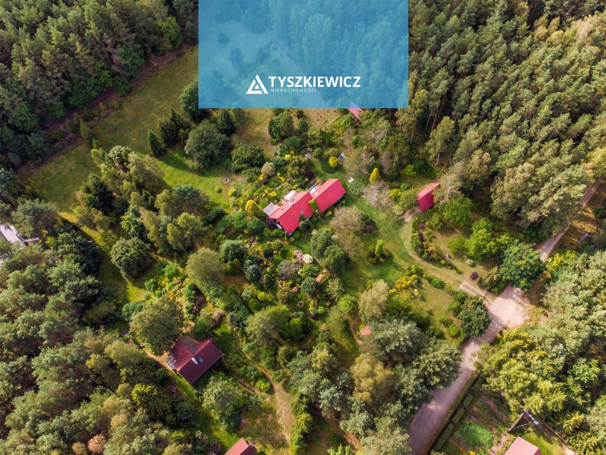 Zdjęcie 23 oferty TY651738 Dąbrowa,