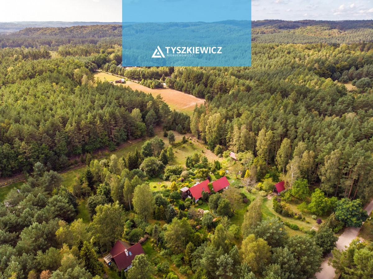 Zdjęcie 32 oferty TY651738 Dąbrowa,