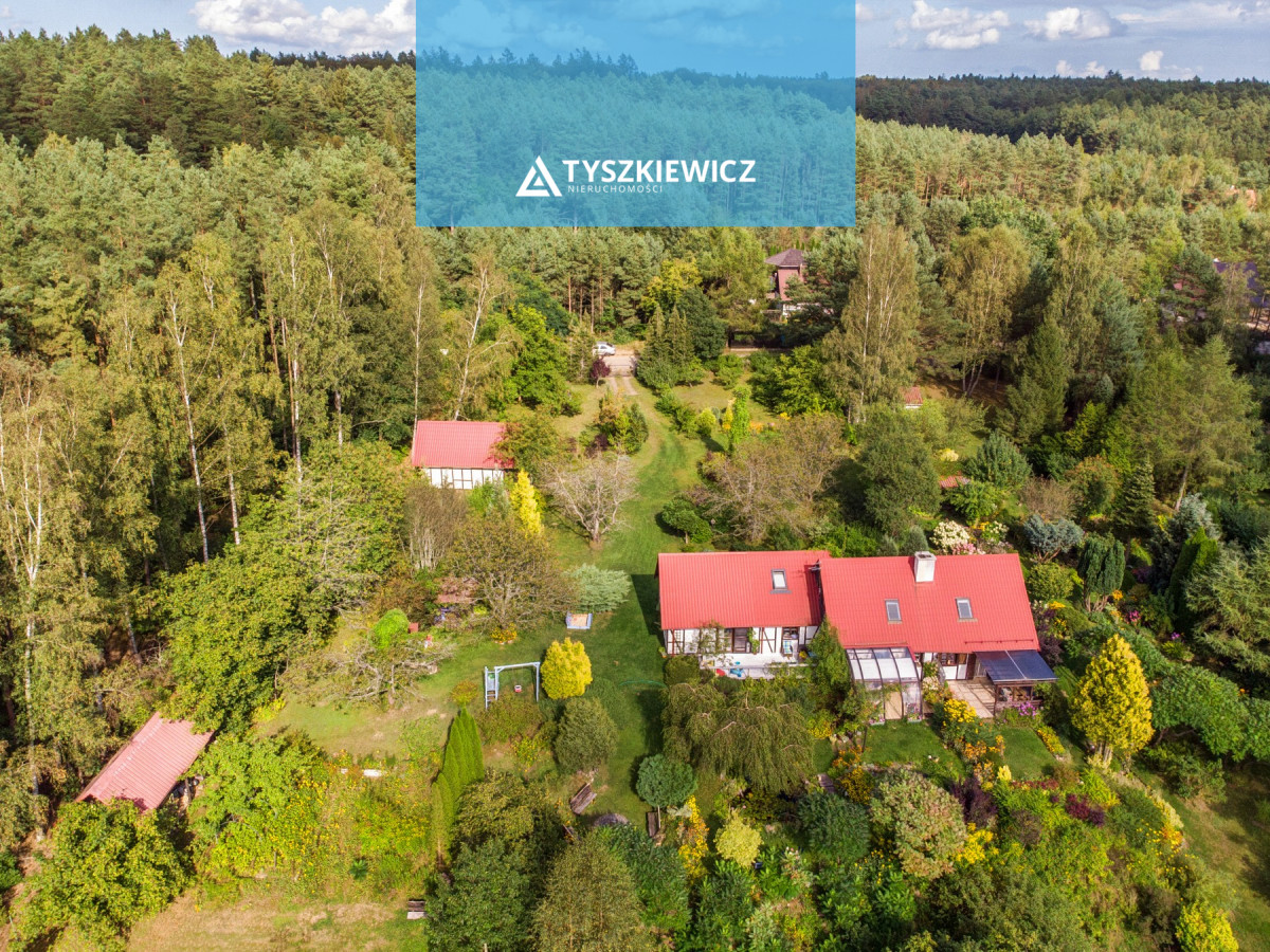 Zdjęcie 33 oferty TY651738 Dąbrowa,