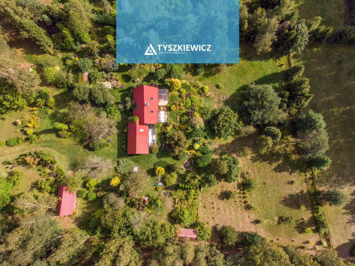 Zdjęcie 34 oferty TY651738 Dąbrowa,