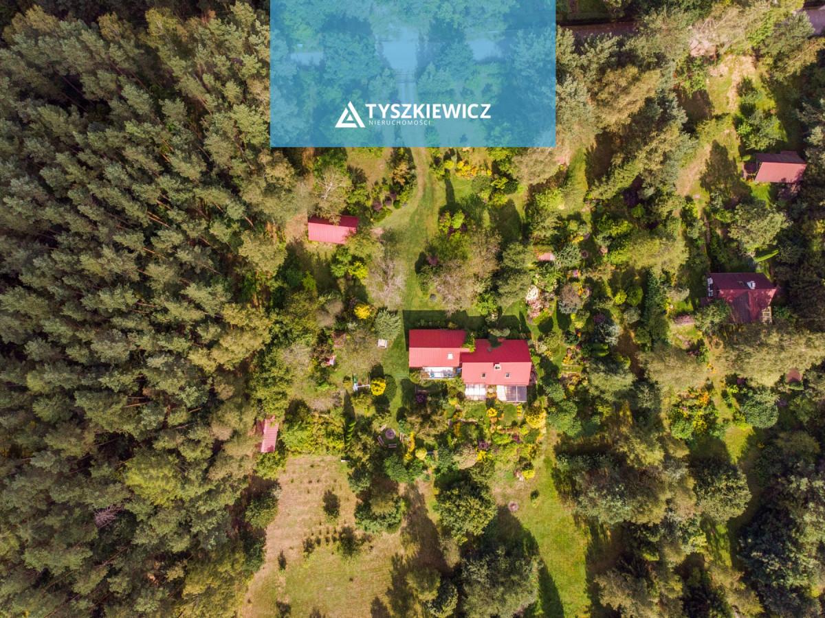 Zdjęcie 35 oferty TY651738 Dąbrowa,