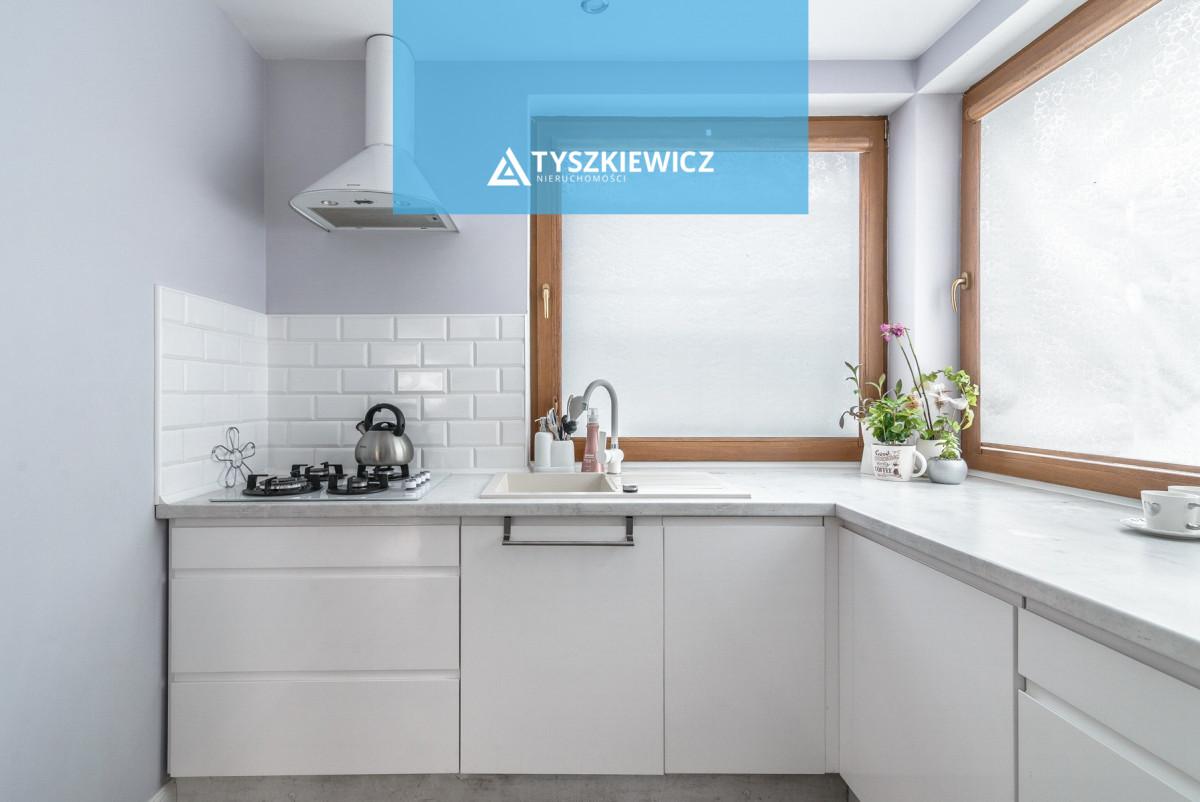 Zdjęcie 8 oferty TY297714 Gdańsk Stogi, ul. Jodłowa