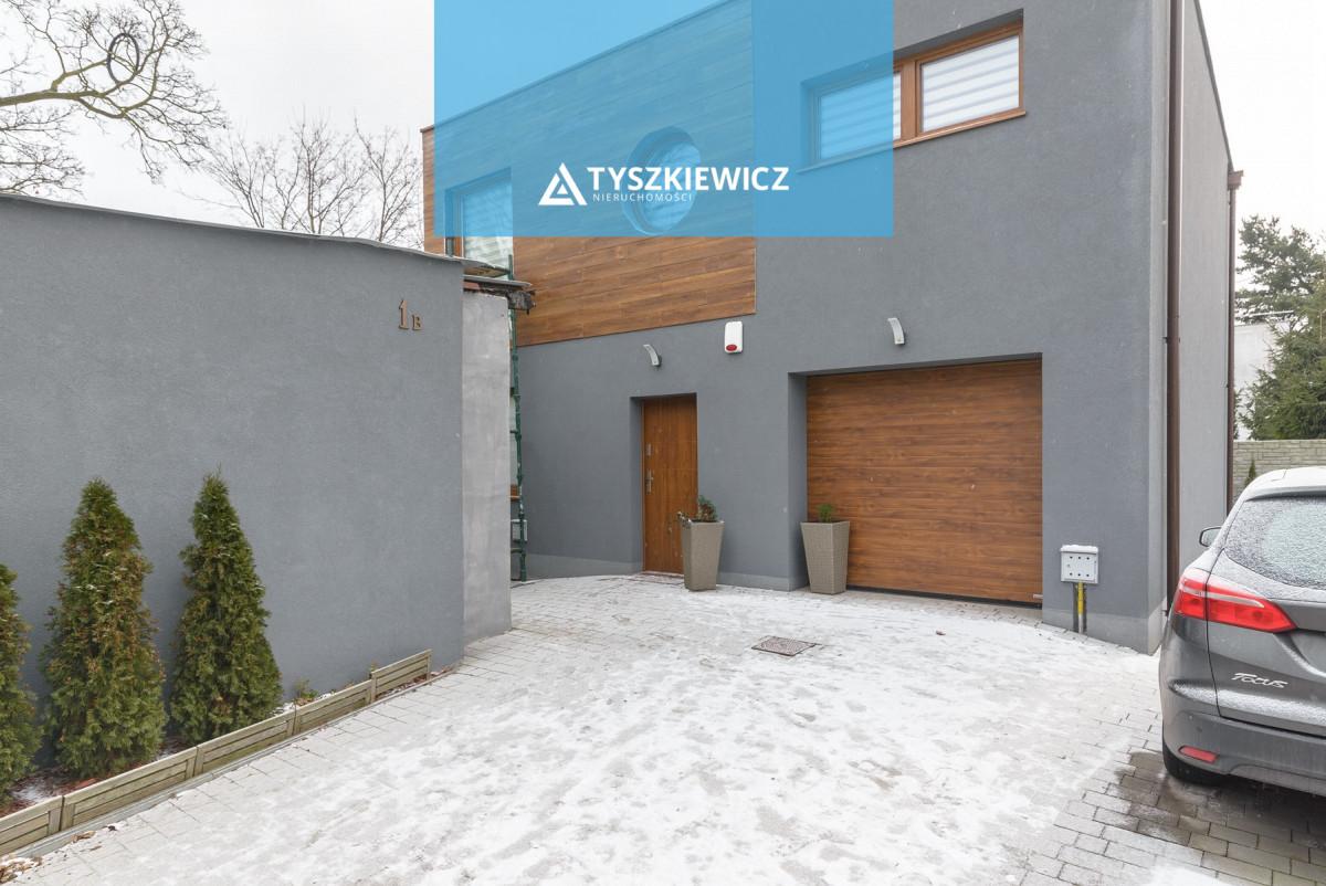Zdjęcie 24 oferty TY297714 Gdańsk Stogi, ul. Jodłowa
