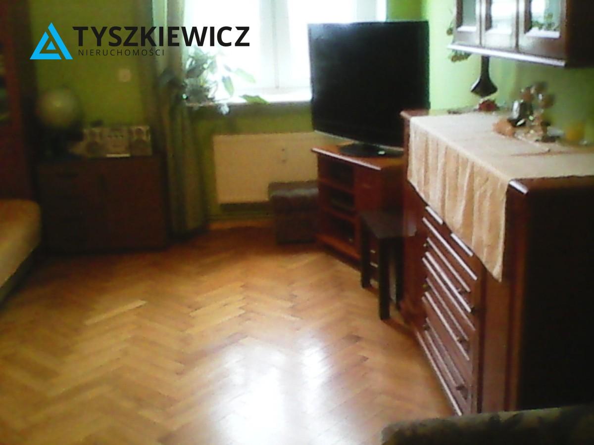 Zdjęcie 2 oferty TY067178 Gdynia Śródmieście, ul. Wójta Radtkego