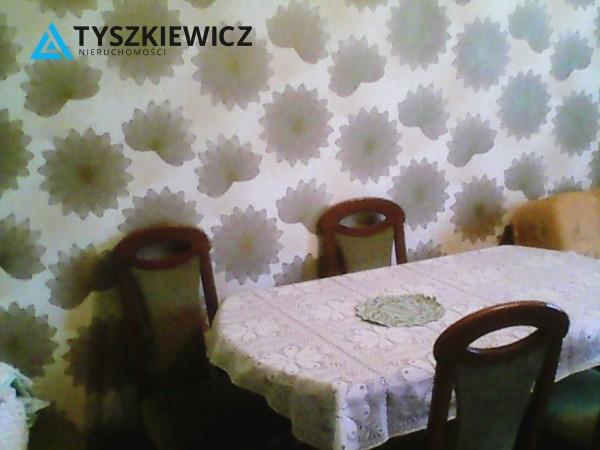 Zdjęcie 3 oferty TY067178 Gdynia Śródmieście, ul. Wójta Radtkego