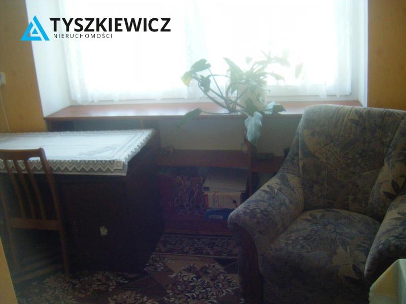 Zdjęcie 9 oferty TY067178 Gdynia Śródmieście, ul. Wójta Radtkego