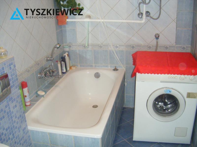 Zdjęcie 12 oferty TY067178 Gdynia Śródmieście, ul. Wójta Radtkego