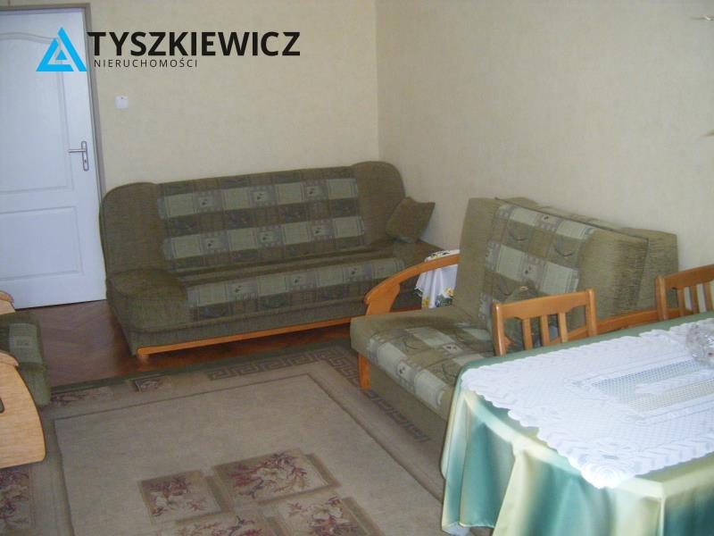 Zdjęcie 10 oferty TY067178 Gdynia Śródmieście, ul. Wójta Radtkego