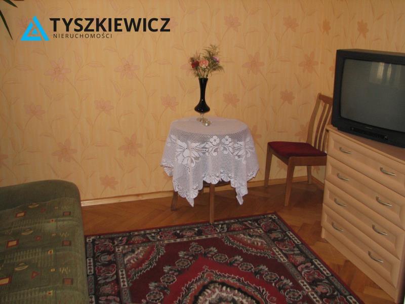 Zdjęcie 7 oferty TY067178 Gdynia Śródmieście, ul. Wójta Radtkego