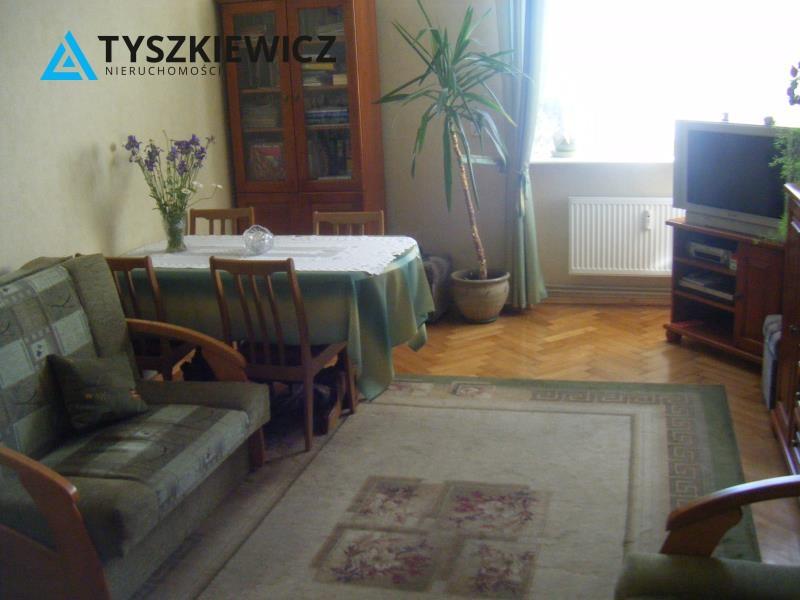 Zdjęcie 6 oferty TY067178 Gdynia Śródmieście, ul. Wójta Radtkego
