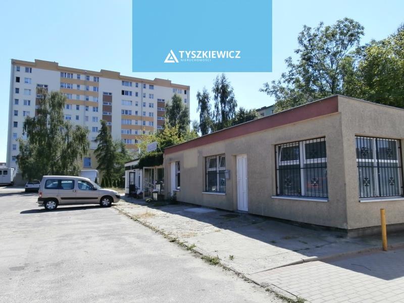 Zdjęcie 19 oferty TY067189 Gdynia Obłuże, ul. płk. Stanisława Dąbka
