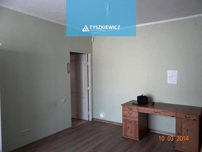 Zdjęcie 2 oferty TY067189 Gdynia Obłuże, ul. płk. Stanisława Dąbka
