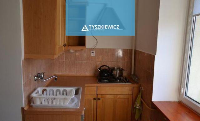 Zdjęcie 3 oferty TY470155 Hel, ul. Obrońców Helu