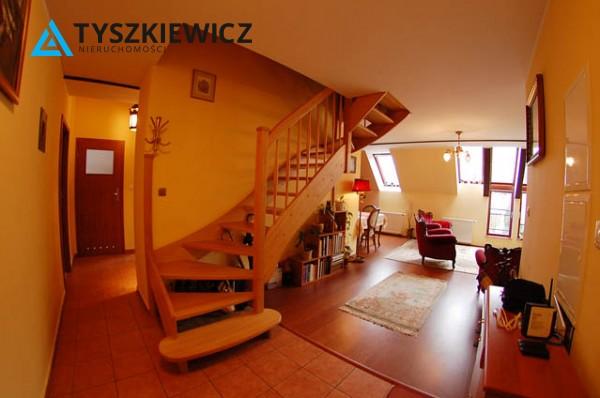 Zdjęcie 5 oferty TY067300 Gdańsk Wrzeszcz, ul. Jaśkowa Dolina