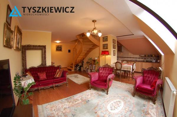 Zdjęcie 2 oferty TY067300 Gdańsk Wrzeszcz, ul. Jaśkowa Dolina