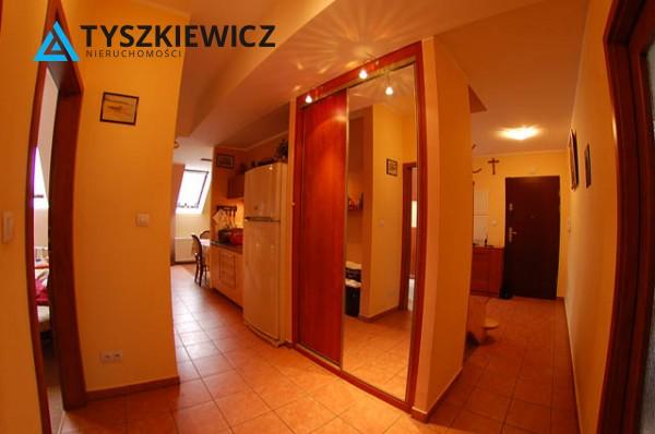 Zdjęcie 6 oferty TY067300 Gdańsk Wrzeszcz, ul. Jaśkowa Dolina