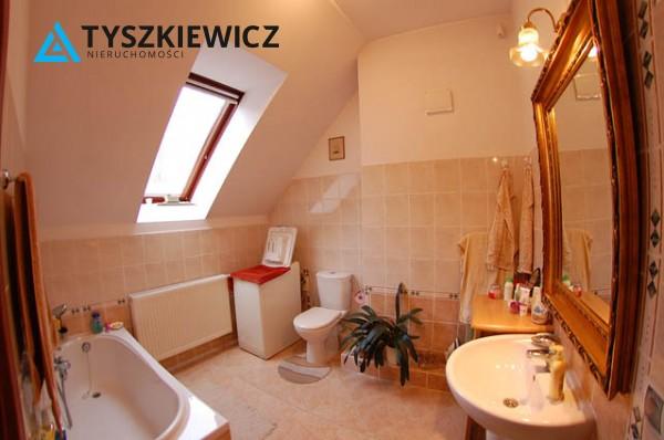 Zdjęcie 11 oferty TY067300 Gdańsk Wrzeszcz, ul. Jaśkowa Dolina