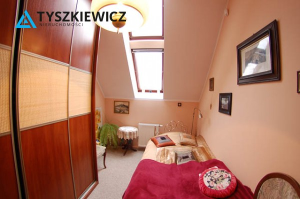 Zdjęcie 7 oferty TY067300 Gdańsk Wrzeszcz, ul. Jaśkowa Dolina