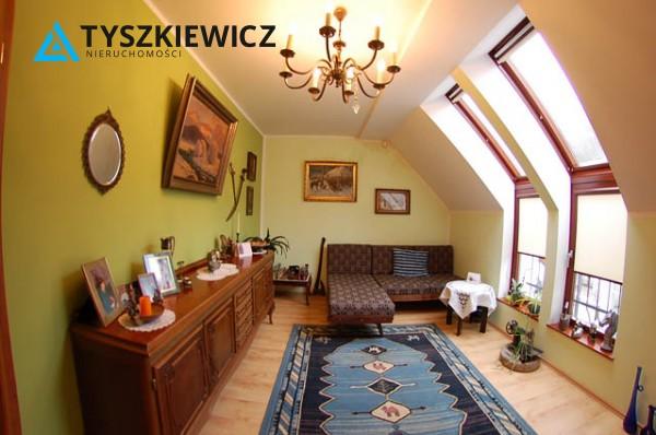 Zdjęcie 8 oferty TY067300 Gdańsk Wrzeszcz, ul. Jaśkowa Dolina