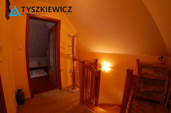 Zdjęcie 9 oferty TY067300 Gdańsk Wrzeszcz, ul. Jaśkowa Dolina