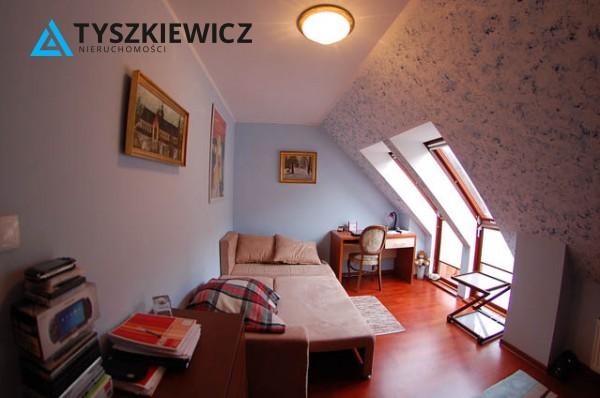 Zdjęcie 10 oferty TY067300 Gdańsk Wrzeszcz, ul. Jaśkowa Dolina