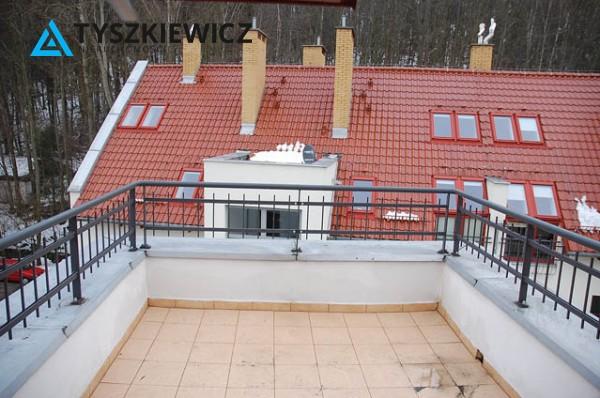Zdjęcie 13 oferty TY067300 Gdańsk Wrzeszcz, ul. Jaśkowa Dolina