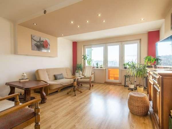 Mieszkanie na sprzedaż TY141059