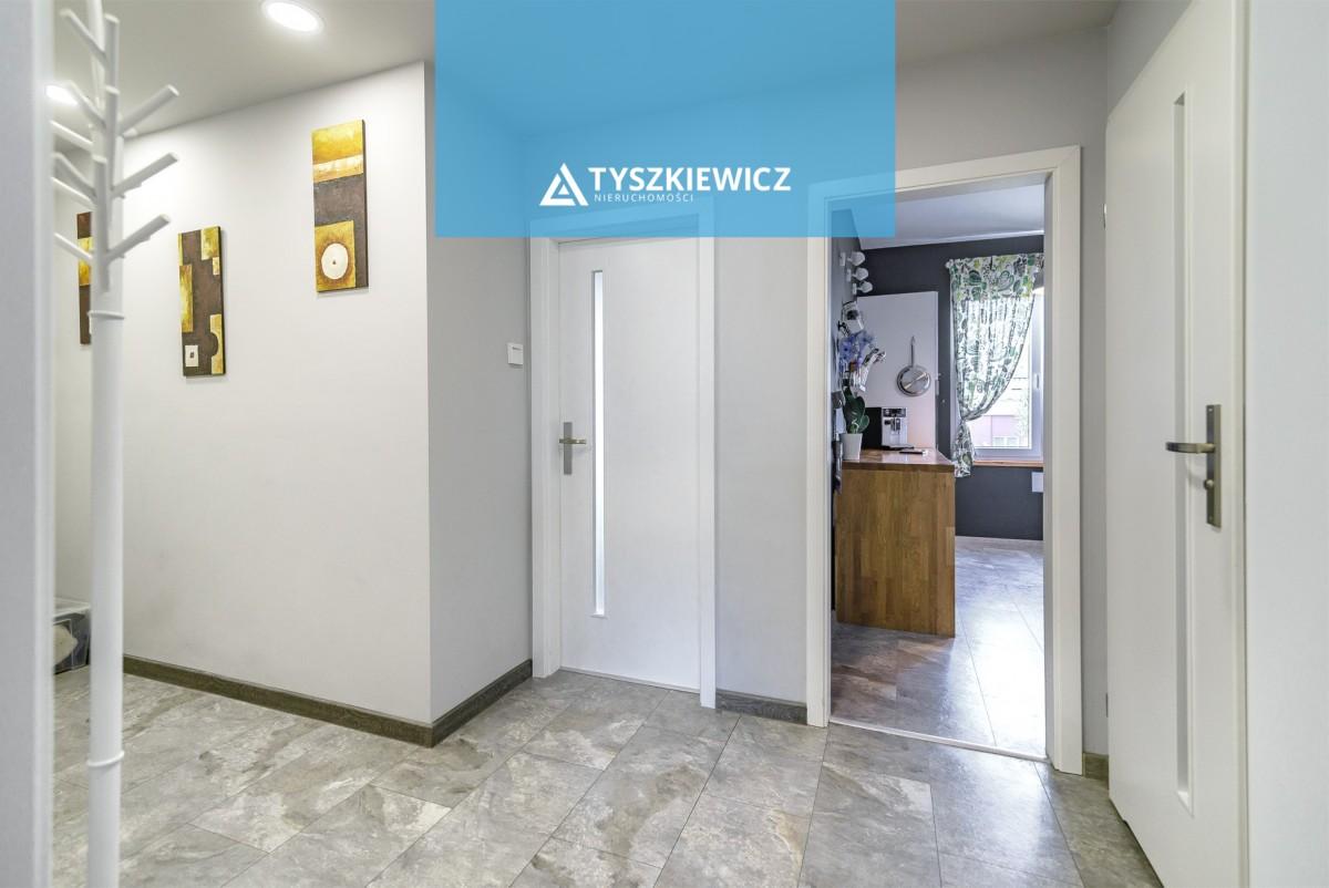 Zdjęcie 8 oferty TY857401 Gdynia Wzgórze Św. Maksymiliana, ul. bp. Dominika