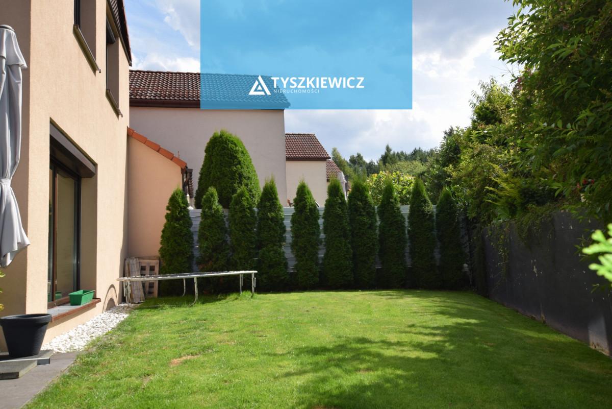 Zdjęcie 12 oferty 20998 Gdynia Mały Kack, ul. Wzgórze Bernadowo
