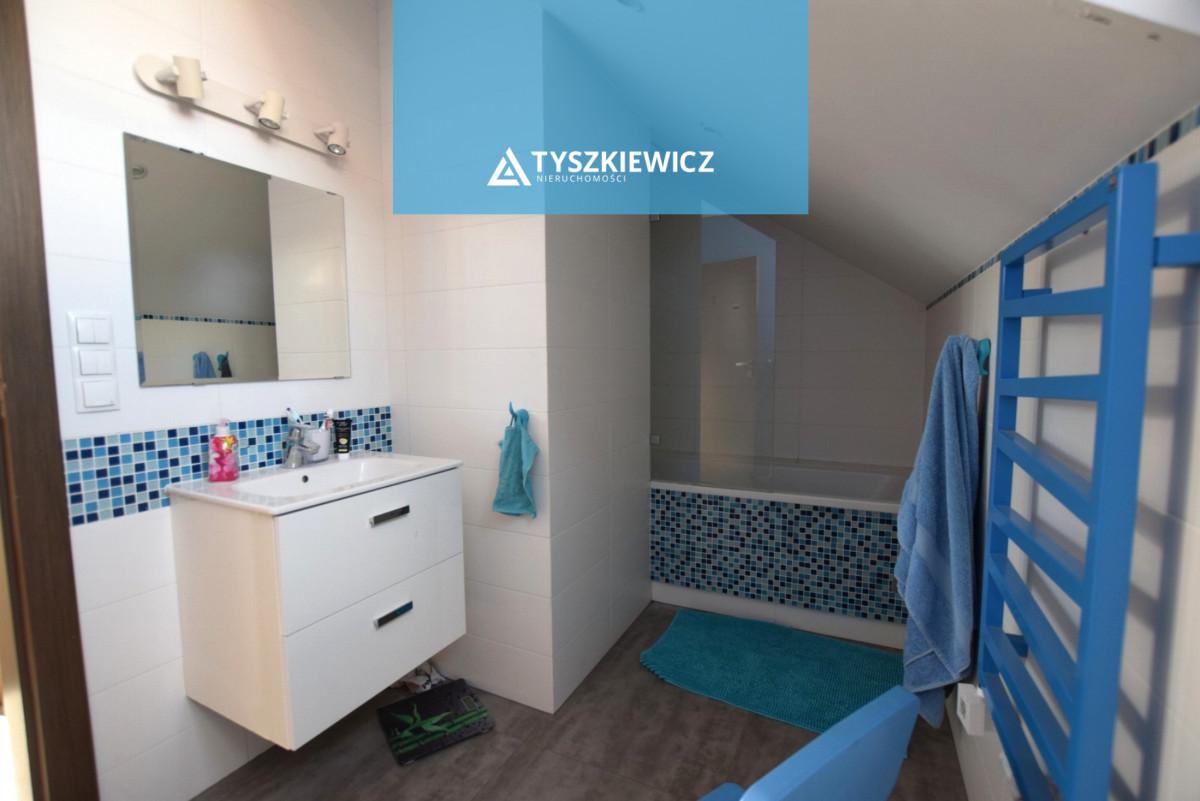 Zdjęcie 10 oferty 20998 Gdynia Mały Kack, ul. Wzgórze Bernadowo