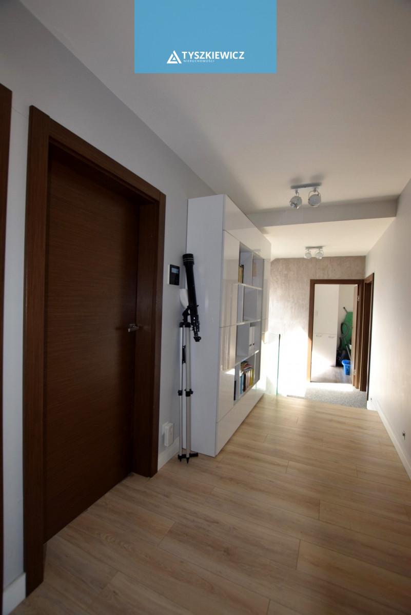Zdjęcie 6 oferty 20998 Gdynia Mały Kack, ul. Wzgórze Bernadowo