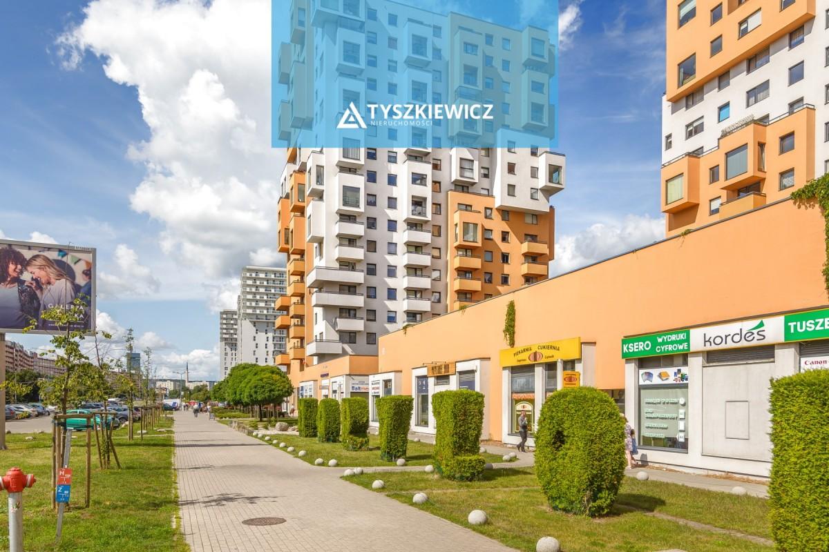 Zdjęcie 12 oferty TY897327 Gdańsk Przymorze, ul. Obrońców Wybrzeża