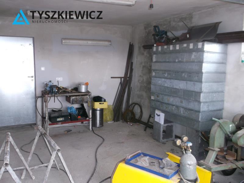 Zdjęcie 4 oferty TY067392 Luzino, ul. Długa