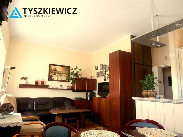 Zdjęcie 5 oferty TY067398 Rumia, ul. Bolesława Krzywoustego